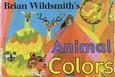 06_animalcolors