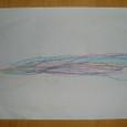 070536 虹